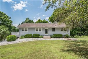 Photo of 17 Lester Lane, New Milford, CT 06776 (MLS # 170215946)
