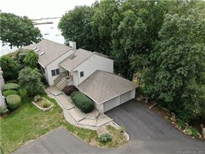Photo of 15 Whalers Point #15, East Haven, CT 06512 (MLS # 170226946)