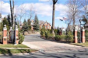 Photo of 1280 Asylum Avenue #3C, Hartford, CT 06105 (MLS # 170231946)