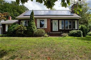 Photo of 1520 Torringford West Street, Torrington, CT 06790 (MLS # 170244946)
