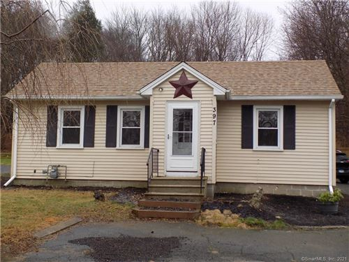 Photo of 397 Main Street, Plymouth, CT 06786 (MLS # 170360946)