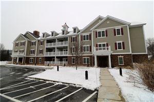 Photo of 144 Hopmeadow Street #106, Simsbury, CT 06089 (MLS # 170050947)