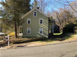 Photo of 55-57 Stoughton Street, Thomaston, CT 06787 (MLS # 170074947)