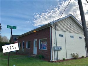Photo of 271 Baileyville, Middlefield, CT 06455 (MLS # 170078947)