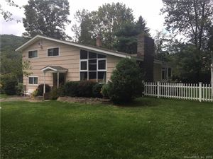 Photo of 2 Hillendale Drive, New Milford, CT 06776 (MLS # 170084947)
