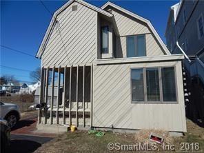 Photo of 15 Stowe Avenue, Milford, CT 06460 (MLS # 170097947)