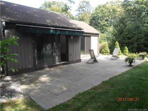 Photo of 329 Heritage Village #A, Southbury, CT 06488 (MLS # 170119947)