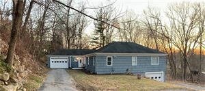 Photo of 8 Tommys Lane, Brookfield, CT 06804 (MLS # 170140947)
