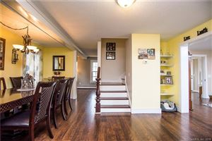 Tiny photo for 19 High Street, Plainfield, CT 06354 (MLS # 170154947)