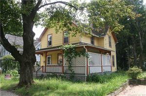 Photo of 242 Lewiston Avenue, Windham, CT 06226 (MLS # 170158947)