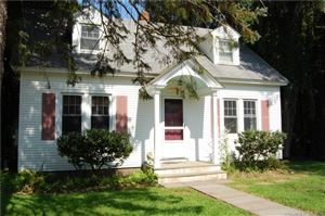 Photo of 9 Belmont Avenue, Deep River, CT 06417 (MLS # 170163947)
