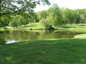 Photo of 275 Miller Road, Bethany, CT 06524 (MLS # 170221947)