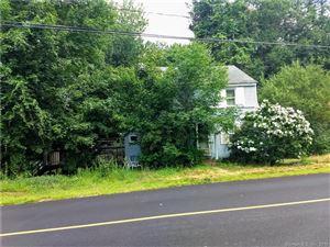 Photo of 696 Bound Line Road, Wolcott, CT 06716 (MLS # 170225947)