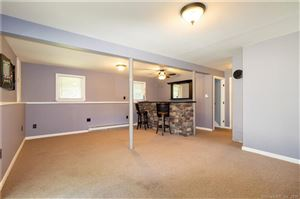 Tiny photo for 30 Clifford Street, Windham, CT 06226 (MLS # 170226947)