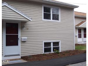 Photo of 38 Sunny Valley Road #10, New Milford, CT 06776 (MLS # 170234947)