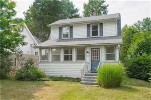 Photo of 72 Farmington Avenue, Farmington, CT 06032 (MLS # 170244947)