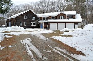 Photo of 13 Day Road, Cornwall, CT 06754 (MLS # G10232947)