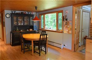 Tiny photo for 13 Day Road, Cornwall, CT 06754 (MLS # G10232947)