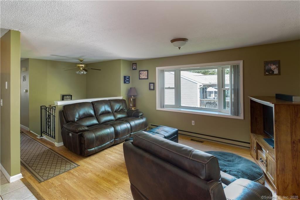 Photo of 21 Lancaster Street, Watertown, CT 06779 (MLS # 170300947)