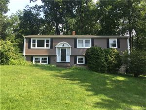 Photo of 45 Revere Place, Milford, CT 06460 (MLS # 170062948)
