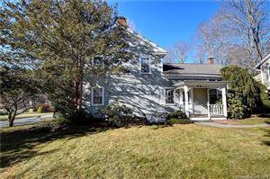 Photo of 2 Keighley Pond Road, East Hampton, CT 06424 (MLS # 170102948)