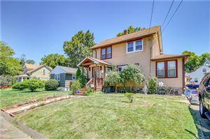 Photo of 170 Wiebe Avenue, Stratford, CT 06614 (MLS # 170103948)