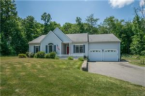 Photo of 81 Old Farm Road, Plymouth, CT 06786 (MLS # 170105948)