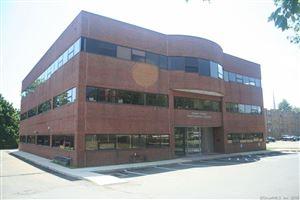 Photo of 35 Pearl Street #3B, New Britain, CT 06051 (MLS # 170114948)