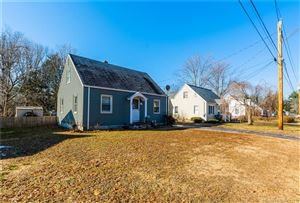 Photo of 18 Lincoln Street, North Haven, CT 06473 (MLS # 170161948)
