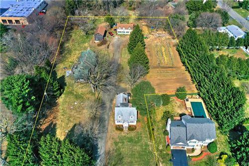 Photo of 535-543 Plains Road, Milford, CT 06461 (MLS # 170283948)