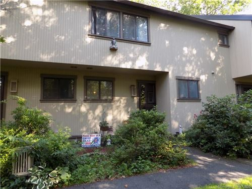 Photo of 2 Summit Court #2, Woodbury, CT 06798 (MLS # 170315948)