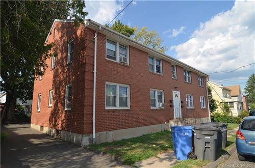 Photo of 62 Otis Street, Hartford, CT 06114 (MLS # 170324948)