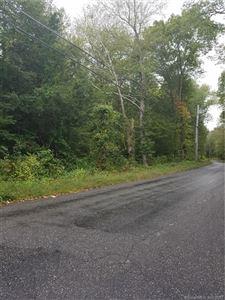 Photo of 1-11 Westford Road, Eastford, CT 06242 (MLS # 170016949)