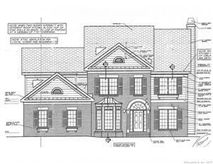 Photo of 68 Victoria Lane, Marlborough, CT 06447 (MLS # 170025949)