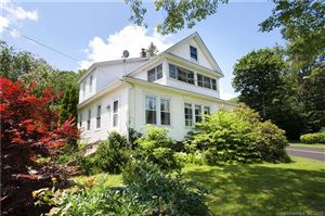 Photo of 8 Woodland Avenue, Winchester, CT 06098 (MLS # 170032949)