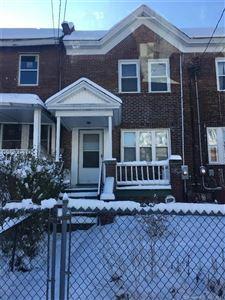 Photo of 208 Wood Street, Waterbury, CT 06704 (MLS # 170037949)