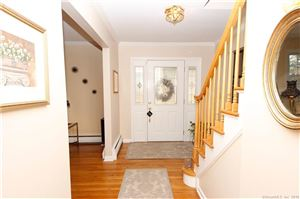 Tiny photo for 119 Wedgemere Road, Stamford, CT 06905 (MLS # 170051949)