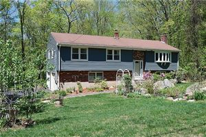 Photo of 83 Maupas North Road, Guilford, CT 06437 (MLS # 170060949)