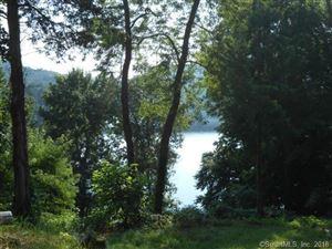 Photo of 126 Lower Fish Rock Road, Southbury, CT 06488 (MLS # 170084949)