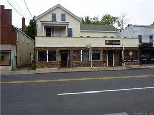 Photo of 13 West Main West Street #Right, Southington, CT 06479 (MLS # 170098949)