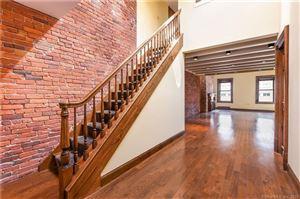 Photo of 1 Linden Place #505, Hartford, CT 06106 (MLS # 170114949)