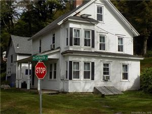 Photo of 2 Codfish Falls Road, Mansfield, CT 06268 (MLS # 170118949)