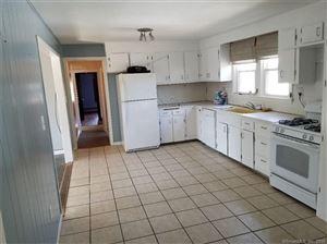 Photo of 99 Stillman Avenue #2, Stonington, CT 06379 (MLS # 170147949)