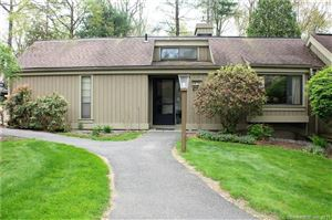 Photo of 989 Heritage Village #A, Southbury, CT 06488 (MLS # 170251949)