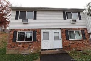 Photo of 461 Spring Street #9A, Naugatuck, CT 06770 (MLS # 170252949)