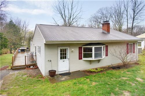 Photo of 68 County Road, Wolcott, CT 06716 (MLS # 170290949)