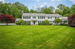 Photo of 388 Middlesex Road, Darien, CT 06820 (MLS # 99186949)