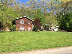 Photo of 72 Cedar Hill Road, Milford, CT 06461 (MLS # N10177949)