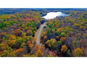 Photo of Lot 5 Lake Woods Lane, Ashford, CT 06278 (MLS # N10198949)