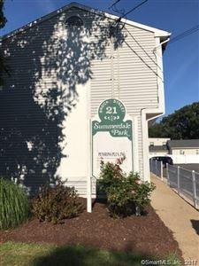 Photo of 21 Brock Street #A1, North Haven, CT 06473 (MLS # 170038950)